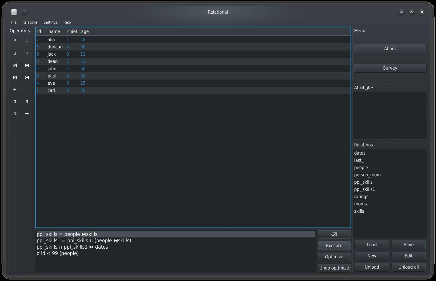 Linux GUI Programming : linux